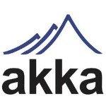 Implementing Master Slave / Grid Computing Pattern in Akka