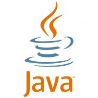 Java Faqs With Answers Pdf