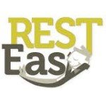 jboss-resteasy-logo