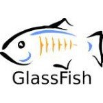 GlassFish 4 brings Java EE 7