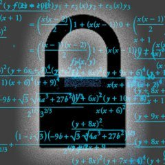 Using Cryptography in Java Applications