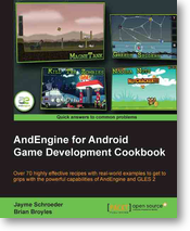 andengine-cookbook