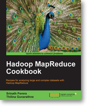 hadoop-mapreduce-cookbook