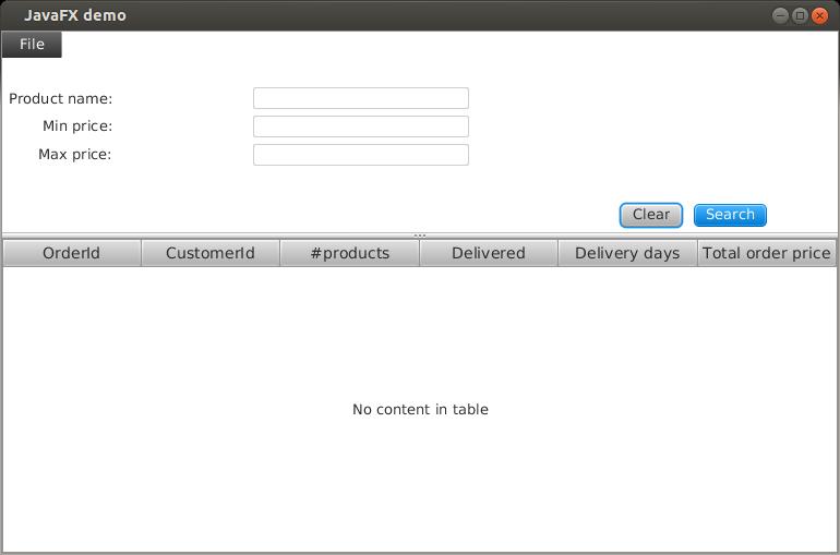 2 download platform javafx pro ebook