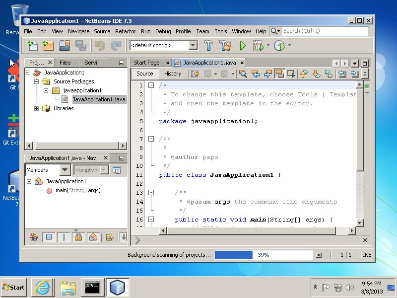 umgebungsvariablen windows 10
