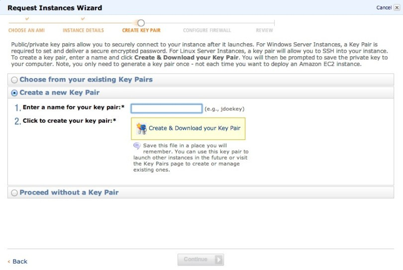 Screen Shot 2012-12-09 at 08.19.19