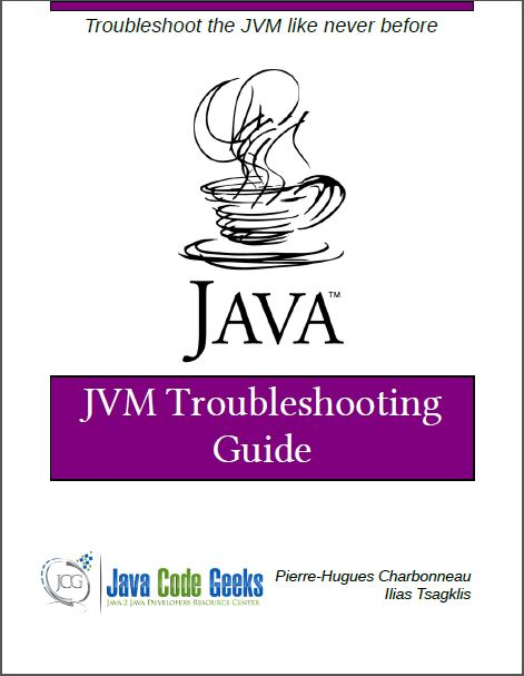 JVM_Troubleshooting_Guide
