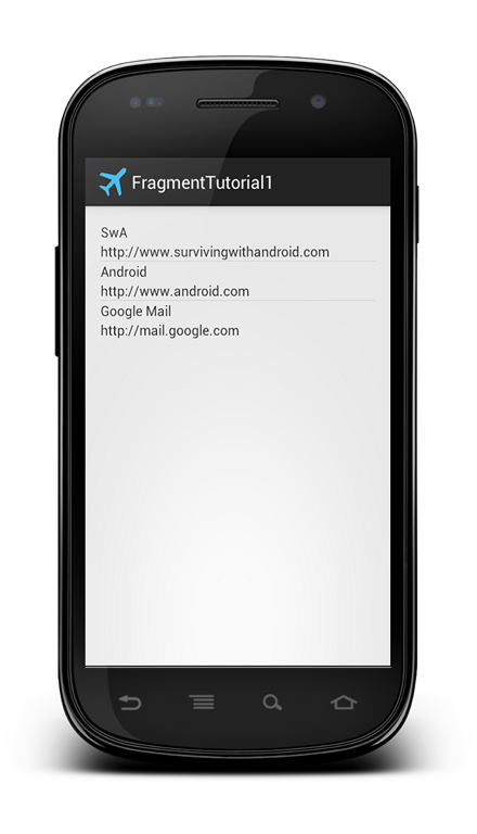 android_fragment_tutorial2
