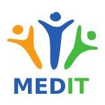 medit-symposium-logo
