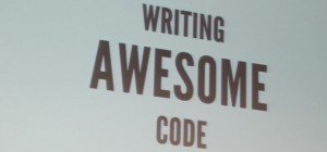 awesome-code-648x303