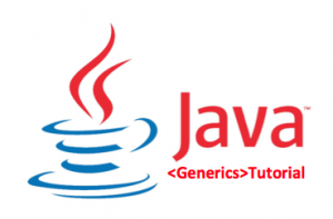 java-generics-tutorial