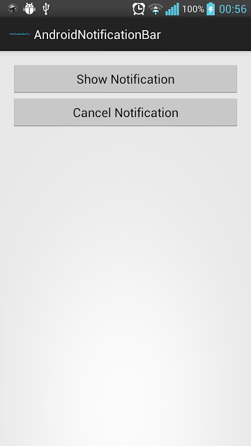 2-android-notification-sound