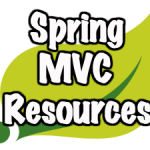 Spring-MVC-Resources