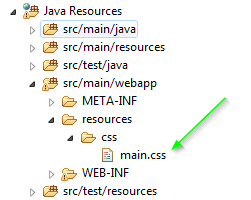 Spring-MVC-resources (1)