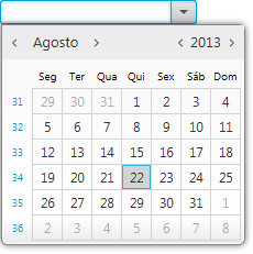 datepicker-screenshot