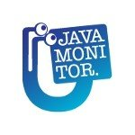 java-monitor-logo