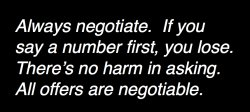 negotiate-copy