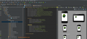 Darcula-theme-Android-studio1