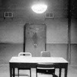 Welcome-to-the-Interrogation-Room1