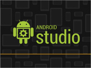 android-studio-300x225