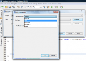 netbeans7_4_NewConfigurations