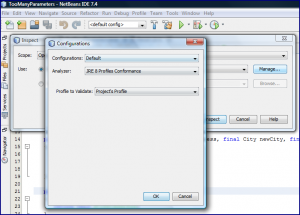 netbeans7_4_configurations_window