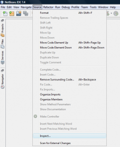 netbeans7_4_sourceInspect