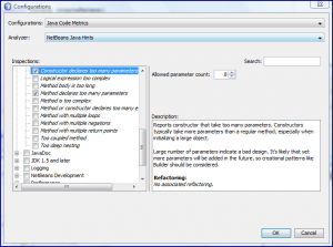 netbeans7_4configureNumberParamsTooManyConstructor