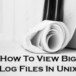 big-log-files-300x257