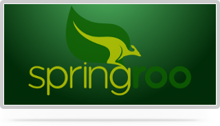 Spring Roo