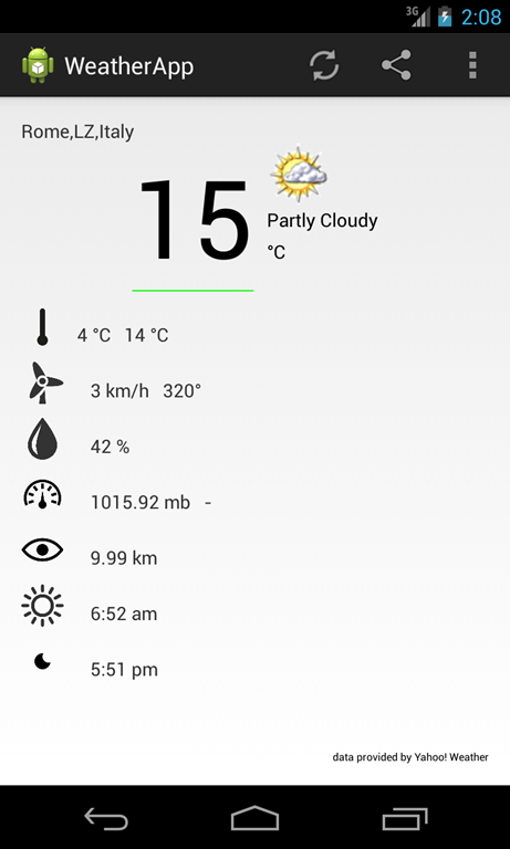 android_weather_app[3]