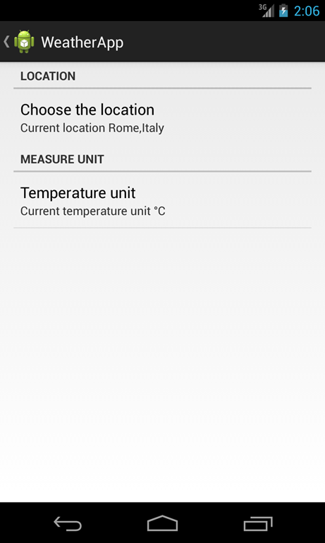 android_weather_app_settings_1[3]