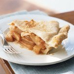 apple-pie-150x150