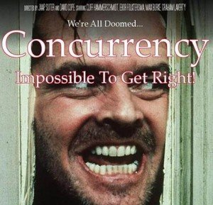 concurrency-movie-poster-e1394963771790