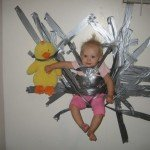 duct-tape-baby-150x150