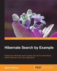 hibernate-search-book-cover-242x300