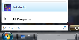 startingTeXstudioInWindows2