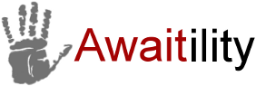 awaitility_logo_red_small