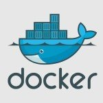 Docker for Java Developers: Test on Docker | Java Code Geeks