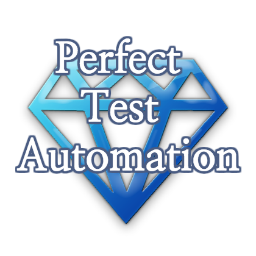 Perfect-Test-Automation