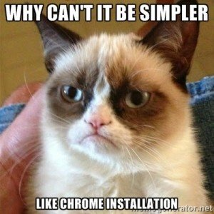 chrome_installation