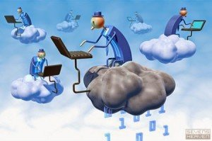 cloud-computing-characters