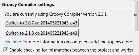 ggts-groovy-2-3-installed
