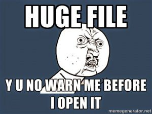 warn_open_big_file