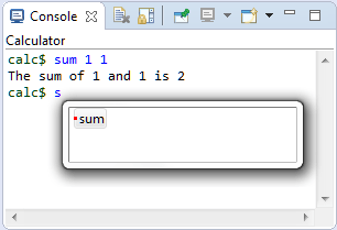 calculator-sum-and-sum-assist