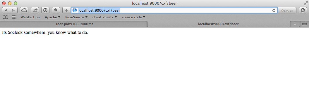 final-output-beer