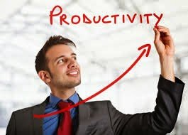 increase_productivity