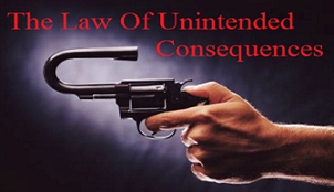 law-unintended-consequences