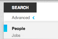 people-search-copy