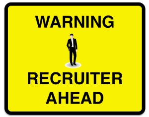 recruiterwarning-copy